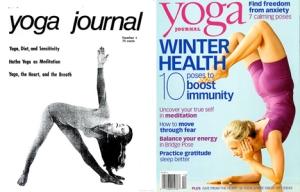 yogajournal-1975-2011